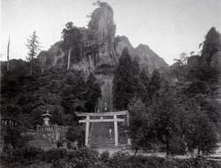 Myougi1880