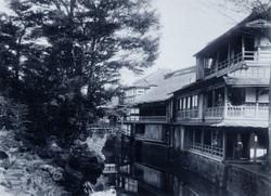 Ohgiya1880