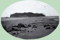 Enishima_1880