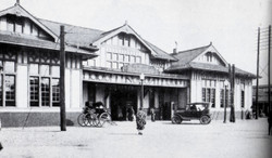 Takasaki_1917
