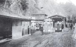 Utsunomiya_1897