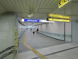 Uenochika21