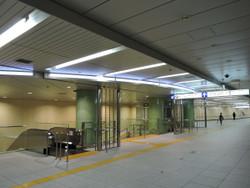 Uenochika22