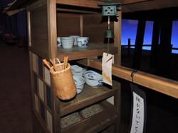 Edo_soba2