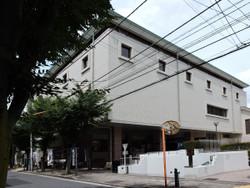 Fukagawa01