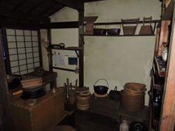 Fukagawa22