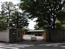Kiyosumi01