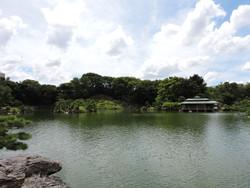 Kiyosumi05