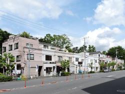 Kiyosumi93