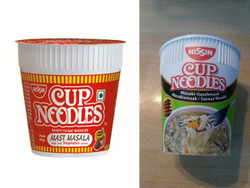 Cupnoodle91