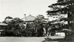 Shibusawa11