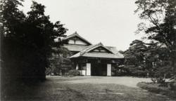 Shibusawa13