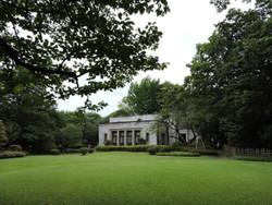 Shibusawa22