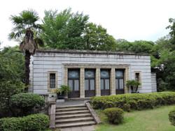 Shibusawa23