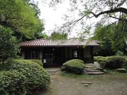 Shibusawa31
