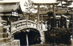 Hikawajinjya81
