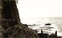 Enoshima88