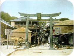Enoshima1900