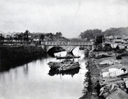 Manyobashi1890