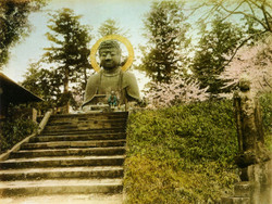 Uenodaibutsu1880