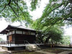 Kitamoto63