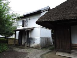 Miyoshi05