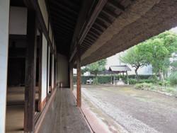 Miyoshi06
