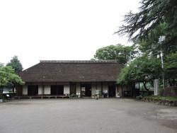 Miyoshi21