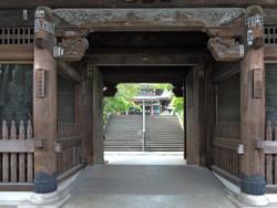 Jyourenji02