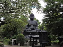 Jyourenji04
