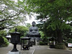 Jyourenji06