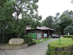 Koshigaya61