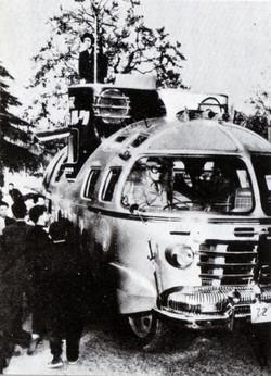 Tvcar1951