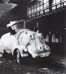 Kabaya1953