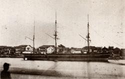 Meijimaru