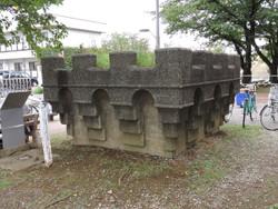 Iwabuchi08