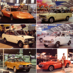 Tokyomotor1969