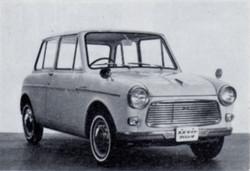 Suzukifea