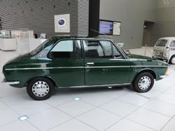 Subaru88