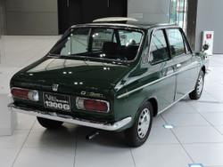 Subaru89