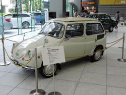 Subaru92