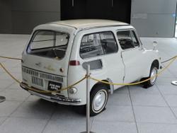 Subaru93