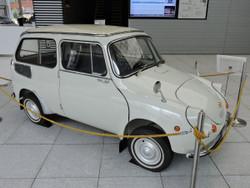 Subaru95