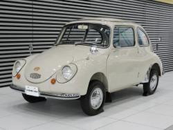 Subaru97