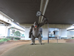 Gorilla02