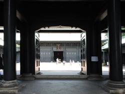 Yushima21