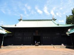 Yushima23