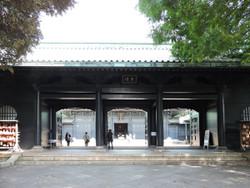 Yushima26