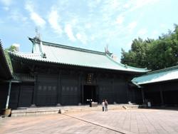 Yushima27