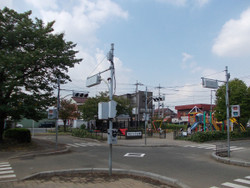 Nanpei05
